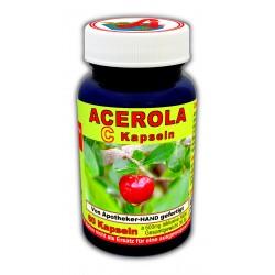 Acerola-C