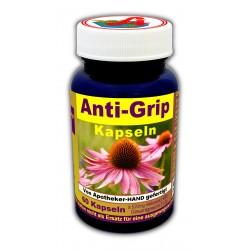Anti-Grip-Kapseln