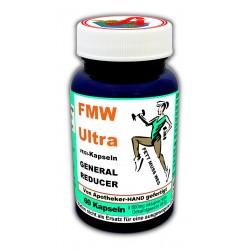 FMW Ultra