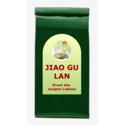 Jiao Gu Lan Kraut