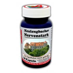 Neulengbacher Nervenstark